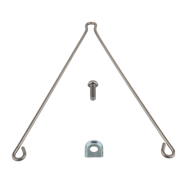 Chain Tube Bracket