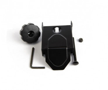 CycleOps 20-24 in. Wheel Trainer adapter