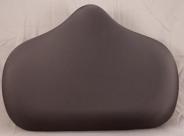 Sun Seat Pad with Cover