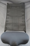 Burley Seat Mesh For Rans Seats