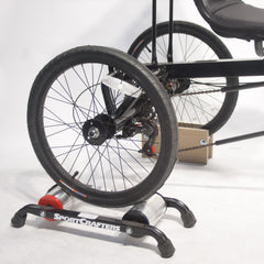 SportCrafters MR110 Mag Trainer for Deltas