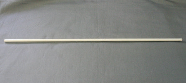 Iowa Linear Seat Spreader Rod