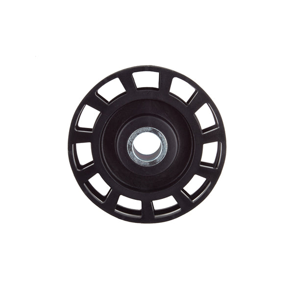 Sun Chain Idler Resin Single Idler