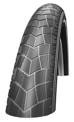 Schwalbe Big Apple 26x2.0