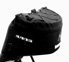Rans Streamline Tail Pack