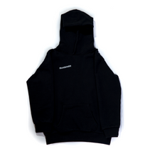 Load image into Gallery viewer, Unisex Fleece Hoodie