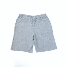 Load image into Gallery viewer, Unisex Jersey Shorts