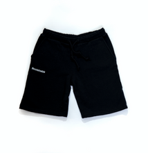 Load image into Gallery viewer, Unisex Fleece Shorts