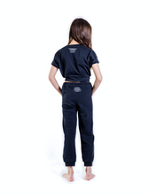 Load image into Gallery viewer, Unisex Fleece Sweatpants