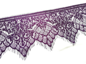 Ghania Lace 3M
