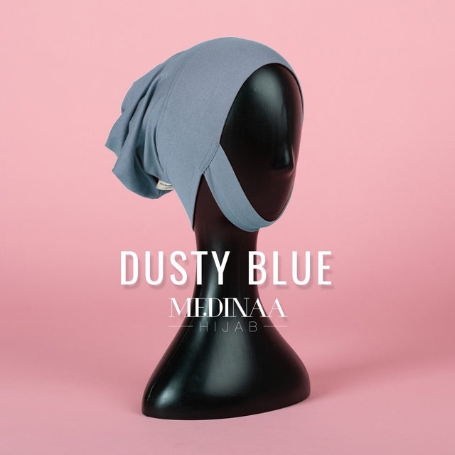 Dita Inner - Dusty Blue