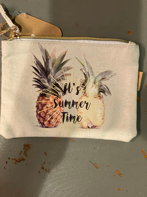 It's Summer Time Bag