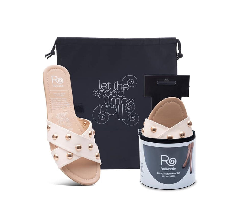 Rollasole Sandals