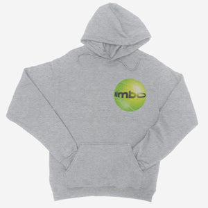 Amine - Limbo Ball Unisex Hoodie - The Fresh Stuff