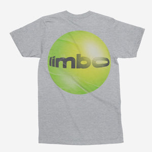 Amine - Limbo Ball Unisex T-Shirt - The Fresh Stuff