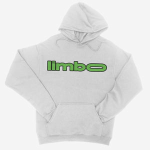 Amine - Limbo Logo Unisex Hoodie - The Fresh Stuff