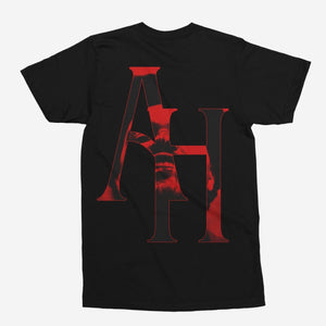 The Weeknd - After Hours Acid Drip Unisex T-Shirt - The Fresh Stuff