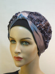 Stylish Turban 2 & scarf