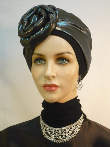 Stylish Turban & scarf