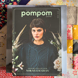 Pom Pom Quarterly | Issue 27 - Winter 2018