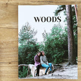Making Stories | Woods