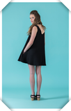 Sway Dress | Papercut Patterns