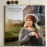 The Shetland Trader Book Two