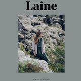 Laine, Nordic Knit Life 6 | Heritage