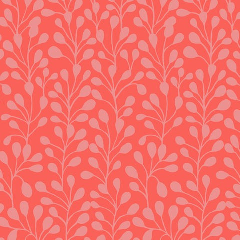 dashwood studio pink fern