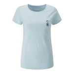 Ladies T-Shirt - SHARK IDENTITY
