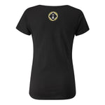 Ladies' T-Shirt - Nitroxicated