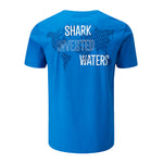 Men's T-Shirt - Shark Invested
