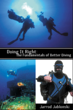 GUE - Doing It Right: The Fundamentals Of Better Diving