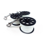 Defender Safety Spools