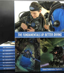 GUE - The Fundamentals Of Better Diving