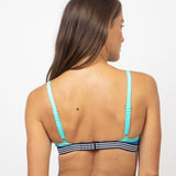 Bikini Top - Reef (Fin Collection)