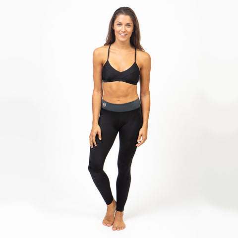 Women's Hydro Leggings (Core Collection)