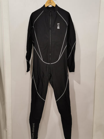 Thermocline 1st Gen - Men's One Piece
