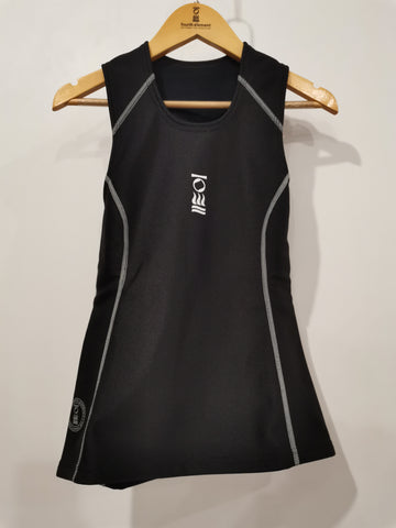 Thermocline 1st Gen - Women's Vest