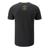 Men's T-Shirt - Heritage