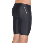 Men's Thermocline Shorts 男装短裤