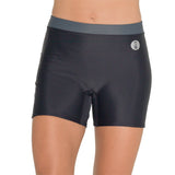 Women's Thermocline Shorts