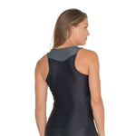 Women's Thermocline Vest