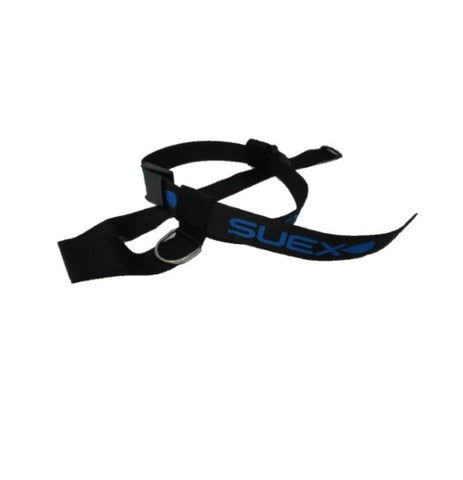 Suex Standard Towing Harness