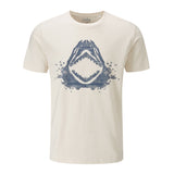 Men T-Shirt - ROR-SHARK