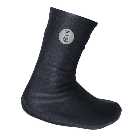 Thermocline Socks 潜水袜 (长)