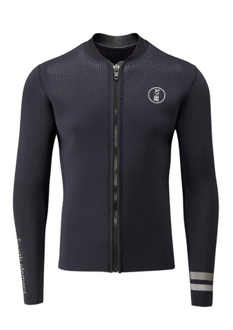 Men's Sipadan 3mm Wetsuit Jacket