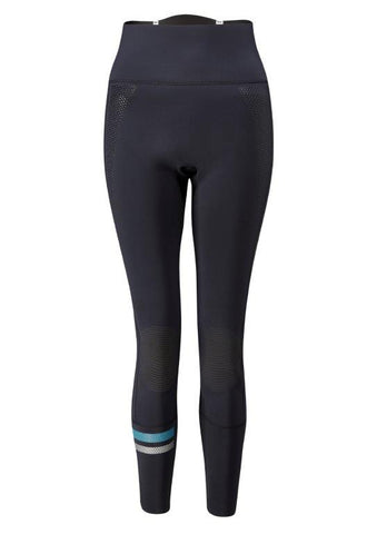 Women's Sipadan 3mm Wetsuit Leggings