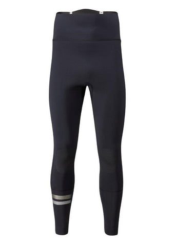 Men's Sipadan 3mm Wetsuit Leggings