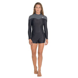 Women's Thermocline Spring Suit